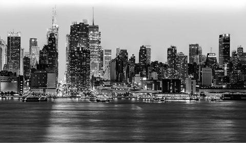 Gullo Gioielli - Con Calvin Klein vinci New York